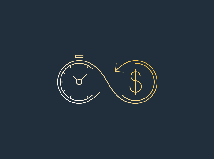 8 ways your HR software can save you time