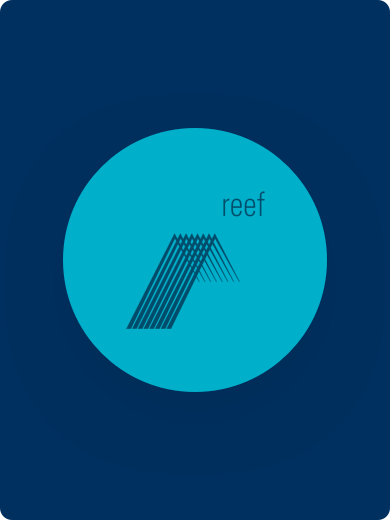 Real Estate Employer's Federation (REEF): A cost-effective HR Software