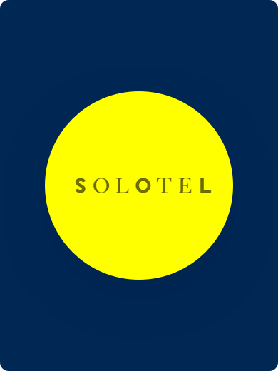 Solotel manages risk and compliance with enableHR