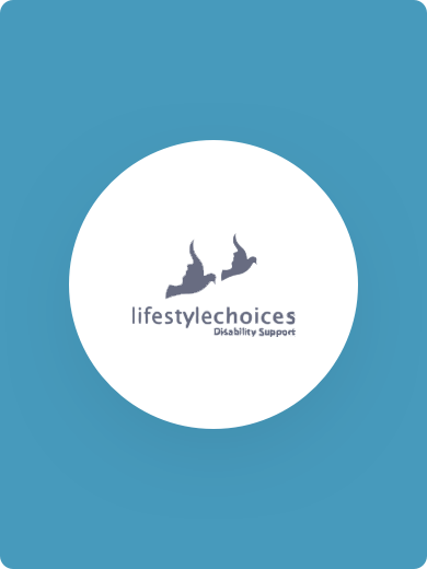Lifestyle Choices keep it simple: How one organisation successfully transformed HR