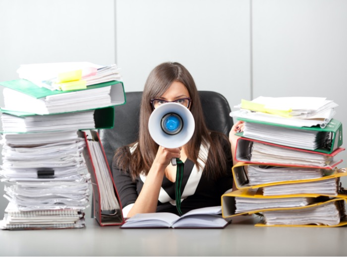7 warning signs your business might need an HR technology overhaul