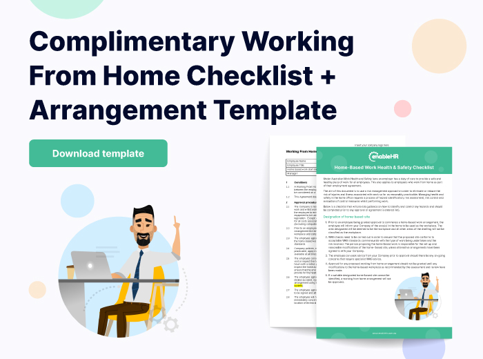 Tips & tools to manage WHS remotely