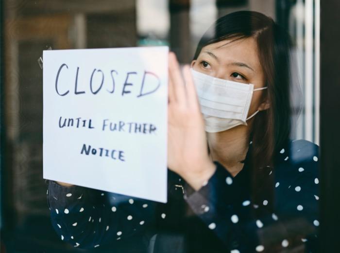 Coronavirus update 27 May 2021 – Victoria announces 7-day lockdown